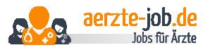 aerzte-job.de title=